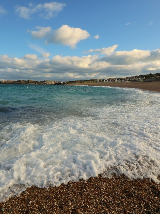 What to expect from Alderney