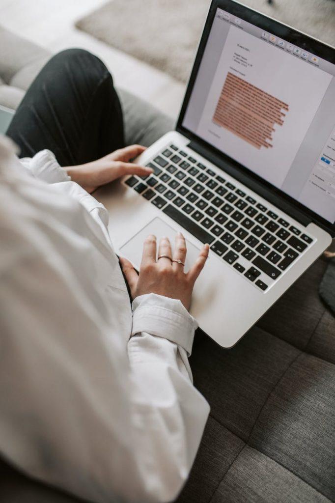 What is brain drain - internet connection, Virtual Bunch
