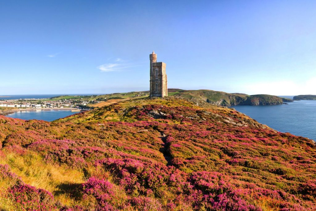 Everything you need to know about the Isle of Man