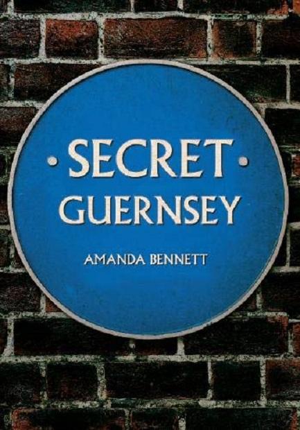Secret Guernsey