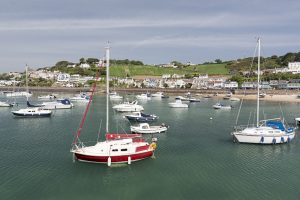 Everything you need to know about Jersey