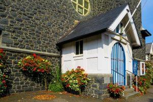 A True Guernsey Icon – St Andrews Village
