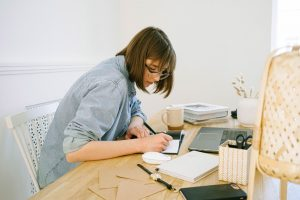 Innovation Born from Necessity – What a Future of Remote Work Can Mean for your Business