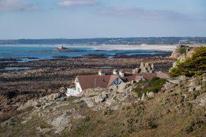 St. Ouen's Village – A Gem In Jersey's North-West