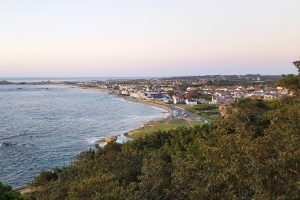 Owning Holiday Lets in Guernsey